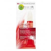 Garnier Skin Active UltraLift Complete Beauty Eye Contour Cream