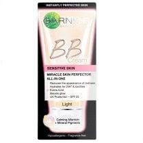 Garnier Skin Naturals Sensitive Skin Miracle Skin Perfector - Light