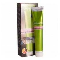 Garnier Skin Renew Overnight Regenerating Cream