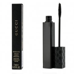 Gucci Eye Infinite Length Mascara - 010 Iconic Black