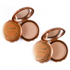 Laval Salon Delux Bronzing Powder