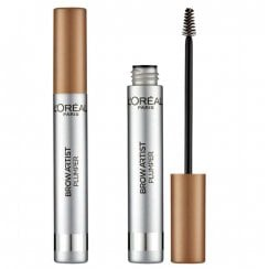 L'Oreal Brow Artist Plumper - Light/Medium