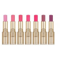 Caresse Lipstick - Choose Your Shade