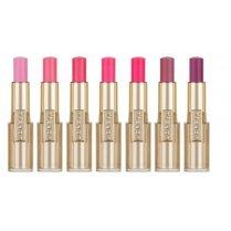 L'Oreal Caresse Lipstick