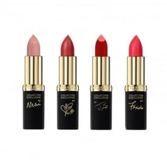 L'Oreal Collection Exclusive Lipstick