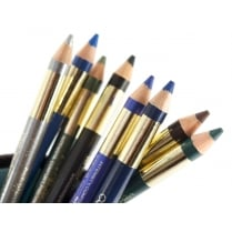 L'Oreal Colour Riche Le Khol Superliner Eyeliner Pencil
