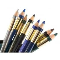 L'Oreal Colour Riche Le Khol Superliner Eyeliner Pencil