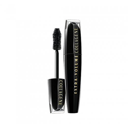 L'Oreal Extra-Volume Collagen Mascara - Black