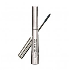 L'Oreal False Lash Telescopic Mascara - Hypnotic Brown
