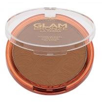 L'Oreal Glam Bronze La Terra Sun Powder