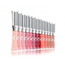 L'Oreal Glam Shine 6H Lip Gloss