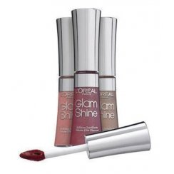 Glam Shine Lip Gloss