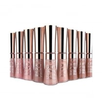 L'Oreal Glam Shine Natural Glow Lip Gloss