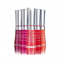 L'Oreal Glam Shine Reflexions Lip Gloss