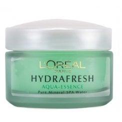 L'Oreal Hydra Fresh All Day Hydration Cream