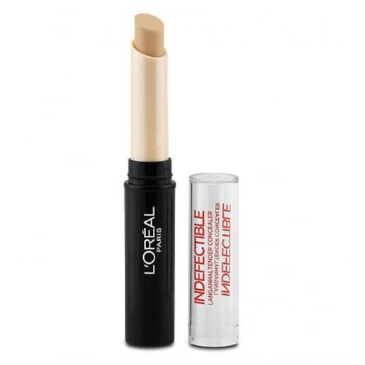 L'Oreal Indefectible Concealer