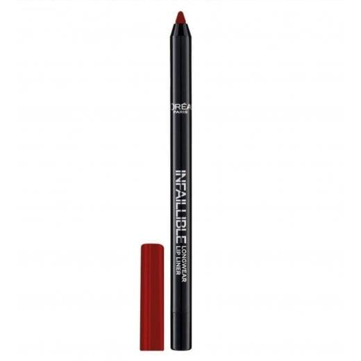 L'Oreal Infallible Longwear Lip Liner