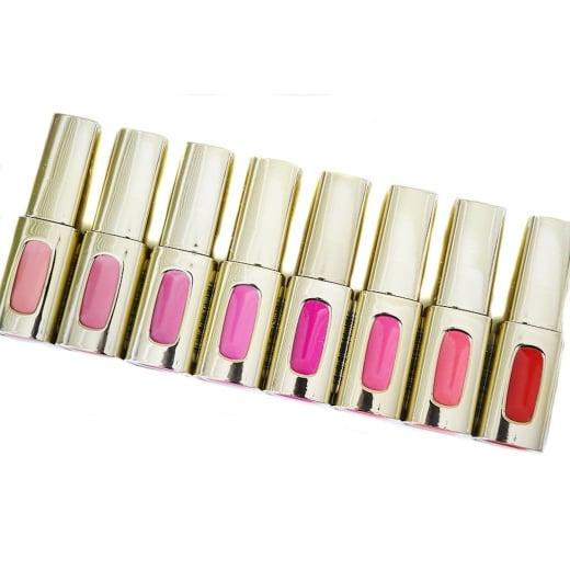 L'Oreal L'Extraordinaire Lip Gloss