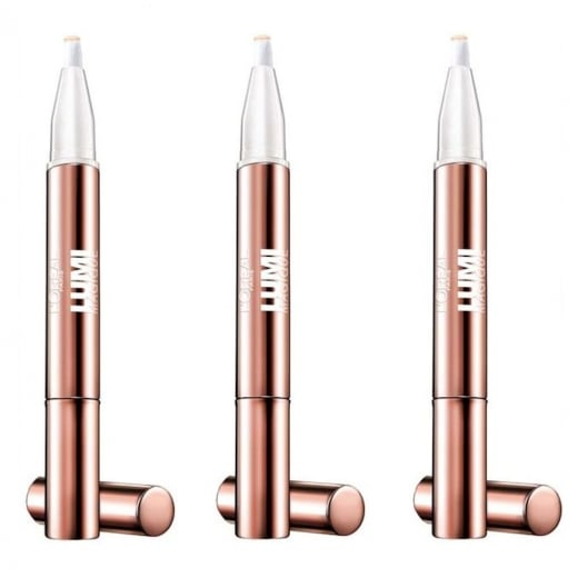 L'Oreal Lumi Magique Concealer Highlighter Pen - Choose Your Shade