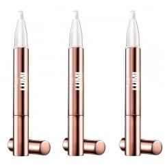 L'Oreal Lumi Magique Concealer Highlighter Pen