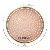 L'Oreal Lumi Magique Pearl Powder - 03 Rose Insolence