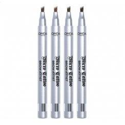 L'Oreal Micro Tattoo Brow Artist Pen