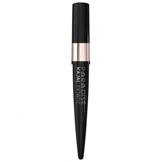 L'Oreal Paradise Kajal Extatic Eyeliner - Black