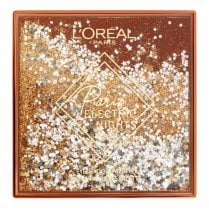 L'Oreal Paris Electric Nights Eyeshadow Palette - 02