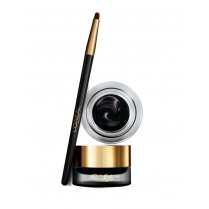 L'Oreal Super Liner Gel Intenza 24h Eyeliner - Golden Black 02