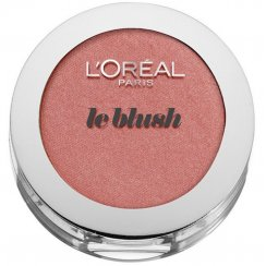 L'Oreal True Match Le Blush