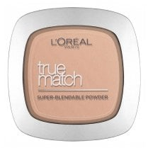 L'Oreal True Match Super Blendable Powder - Rose Ivory
