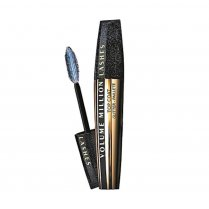 L'Oreal Volume Million Lashes Glitter Top Coat