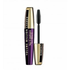 L'Oreal Volume Million Lashes Mascara So Couture So Black