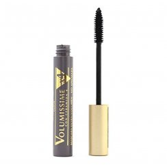 L'Oreal Volumissime x4 Mascara - Black