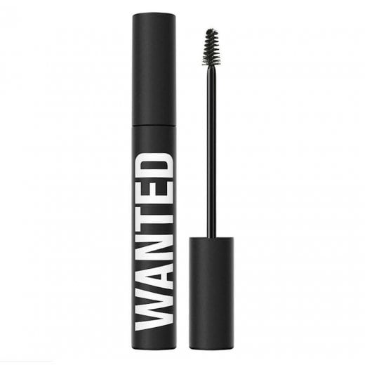 L'Oreal X Isabel Marant WANTED Brow Mascara - Transparent River