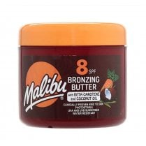 Malibu Bronzing Butter With Beta Carotene & Coconut Oil