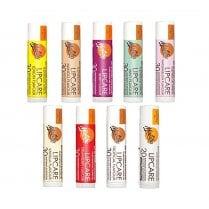 Malibu Lip Care Moisturising Lip Protection