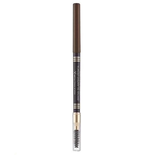 Max Factor Brow Slanted Pencil