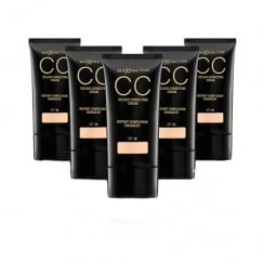 Max Factor CC Colour Correcting Cream