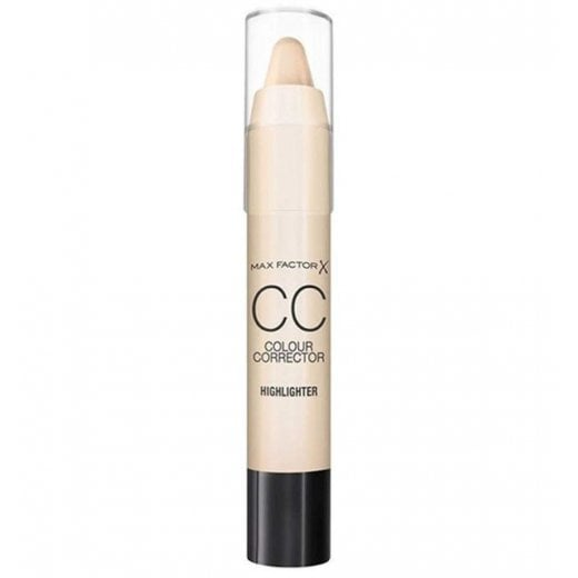 Max Factor Colour Corrector Pen - Highlighter