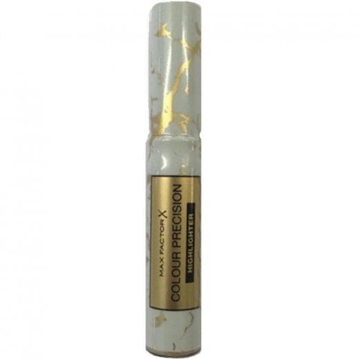 Max Factor Colour Precision Highlighter