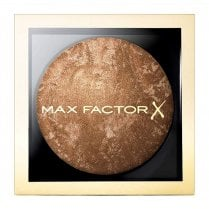 Max Factor Creme Bronzer - Choose Your Shade