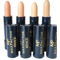 Max Factor Erace Cover-Up Stick Concealer
