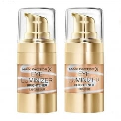 Max Factor Eye Luminizer Brightener