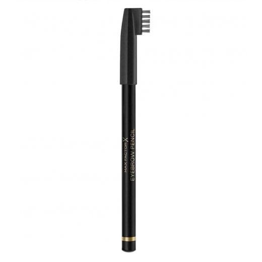 Max Factor Eyebrow Pencil - 002 Hazel