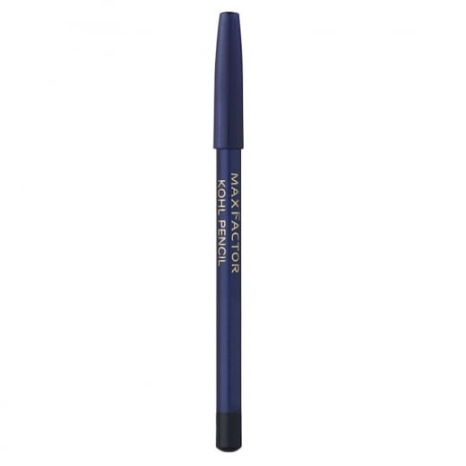 Max Factor Kohl Eyeliner Pencil - 020 Black
