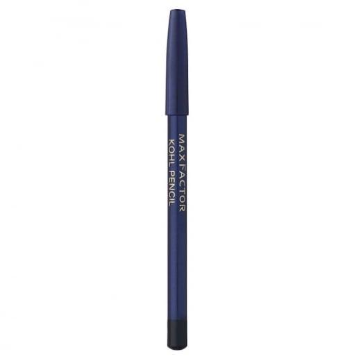 Max Factor Kohl Eyeliner Pencil - 020 Black