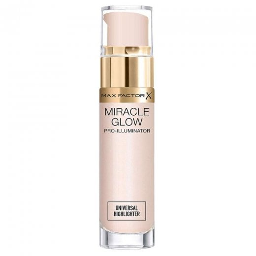 Max Factor Miracle Glow Highlighter
