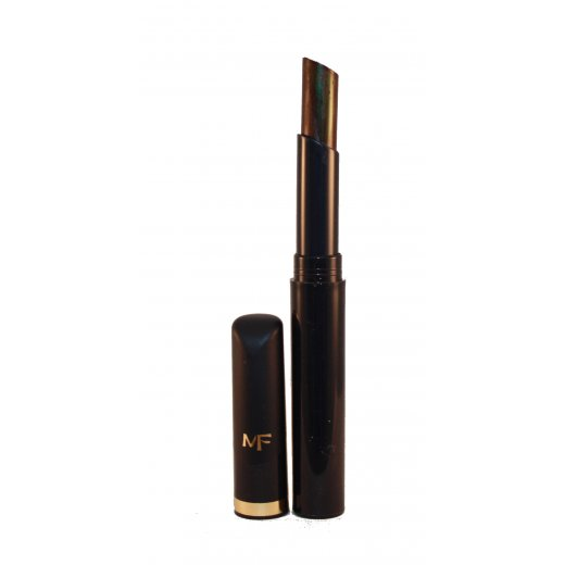 Max Factor Stay Put Lipstick - Blackcurrant - No 18