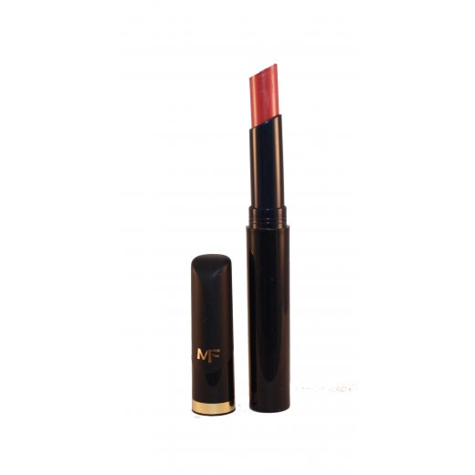 Max Factor Stay Put Lipstick - Flamingo - No 14